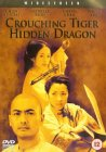 Crouching Tiger Hidden Dragon [2001]