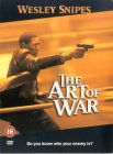 The Art Of War [2000]