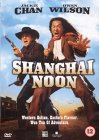 Shanghai Noon [2000]