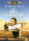 The Big Country [1958] DVD