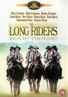 The Long Riders [1980]