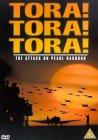 Tora! Tora! Tora! [1970]