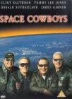 Space Cowboys [2000]