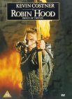 Robin Hood Prince Of Thieves [1991]