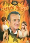 Casino Royale [1967]