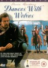 Dances With Wolves [1991]