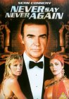 Never Say Never Again [1983]