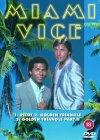 Miami Vice [1985]