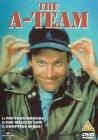 The A-Team [1983]