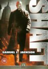 Shaft [2000] DVD
