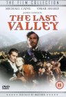 The Last Valley [1970]