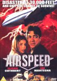 Airspeed [1999]