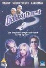 Galaxy Quest [2000]