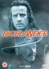 Highlander [1985]