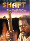 Shaft In Africa [1973]