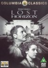Lost Horizon [1937] DVD