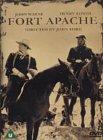 Fort Apache [1948]