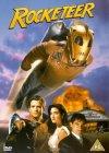Rocketeer [1991]