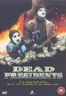 Dead Presidents [1996]