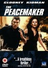 Peacemaker, The [1997]