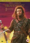 Braveheart (Special Edition) [1995]