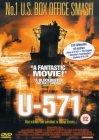 U-571 [2000]
