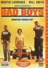 Bad Boys [1995]