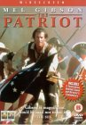 The Patriot [2000]