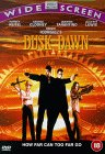 From Dusk Till Dawn [1996]