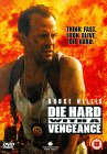 Die Hard With A Vengeance [1995]