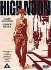High Noon [1952]