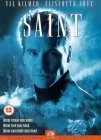 The Saint [1997]