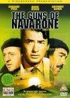 The Guns Of Navarone [1961]