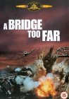 A Bridge Too Far [1977]