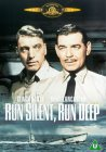 Run Silent, Run Deep [1958]