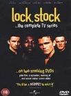 Lock, Stock TV [2000]