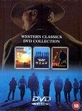 Western Box Set [1956]