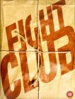 Fight Club - Two Disc Set (1999)