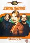 The Mod Squad [1999]