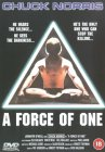 A Force Of One [1979]