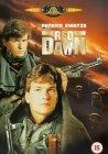 Red Dawn [1984]