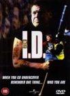 I.D. [1995]