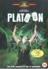 Platoon [1987]