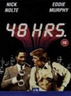 48 Hours [1983]