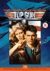 Top Gun [1986] DVD