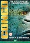 Congo [1995]