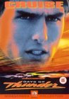 Days Of Thunder [1990]
