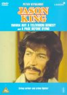 Jason King - Vol. 1 - Episodes 1 And 2 - Wanna Buy A TV Series? / A Page Before Dying [1971]