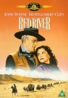 Red River [1949]