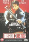 Mission Of Justice [1992]